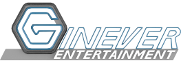 Ginever Entertainment