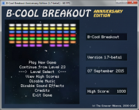 Bcoolbreakout-anniversary-version.png